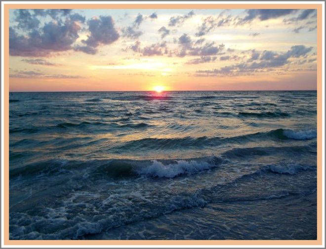 droh_sunset_6_25F