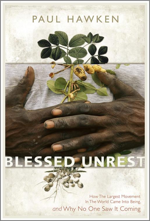 blessedunrestF6H