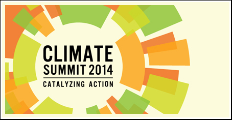UNClimateSummit2014-6W72F