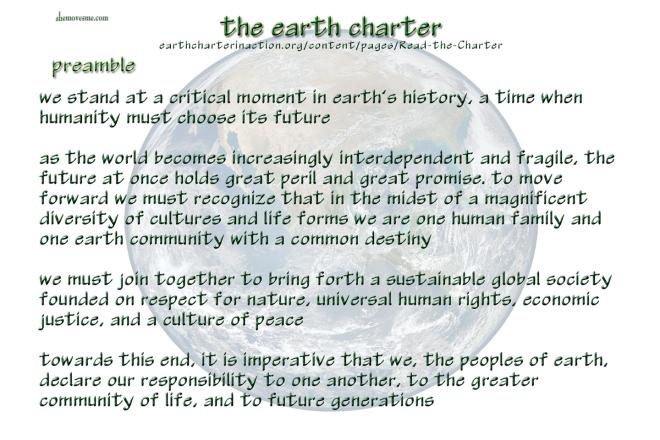 earthcharter_posterSMM12W120