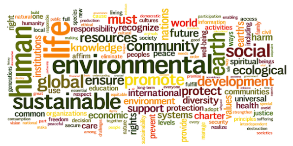 earth-charter-wordle-595x297