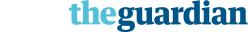 theguardian_logo_161214