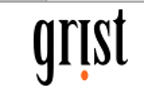 grist2w72