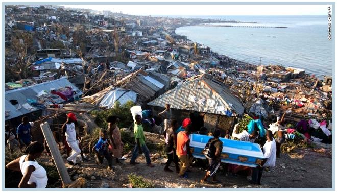 haiti-matthew-cnn1-5w300f