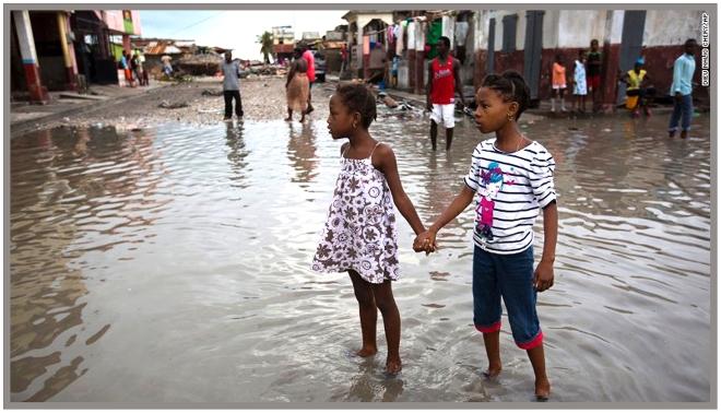 haiti-matthew-cnn2-5w300f