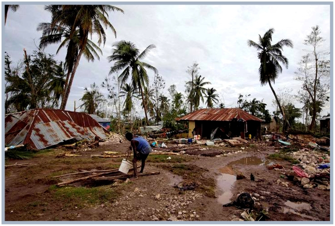 haiti-matthew-pcf5w300f