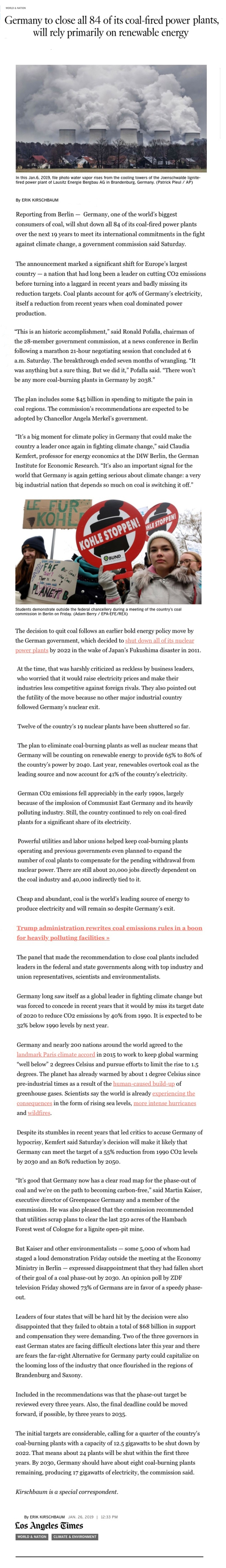 Germany-closing-its-powerplants
